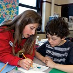 6 Ways to Keep your Current Tutor Students, Making money on Spring Vacation