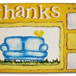 Thank you Tips for your Tutoring Business