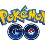 Pokeman Go and your tutor business