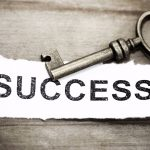 Learn from your Tutor Successes