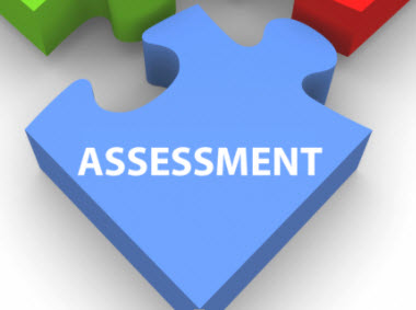 Tutor assessment tool