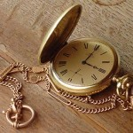 Time Management – 20 minutes at a time
