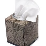 Flu prevention tips for you and your students