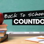 Finding Tutor Students – Back to School Ideas to increase your business