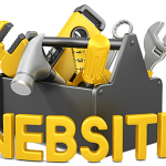 Build A Website for your Tutor Business