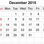December Tutor Tips