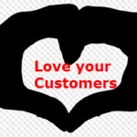 Customer Retention – Loving your Customers