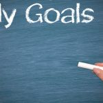 Goals for your tutor business
