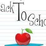 Getting Tutor students before school starts